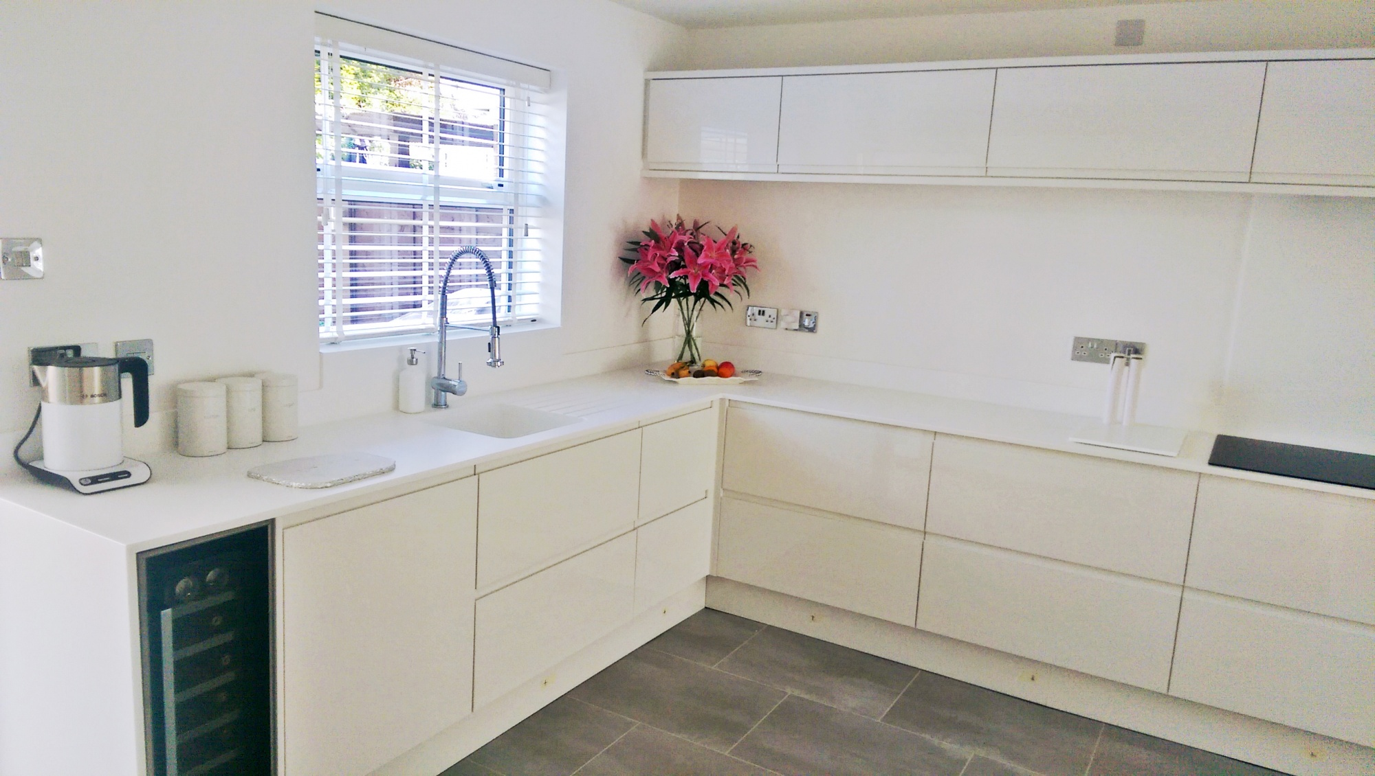Home - Solid Surface North East Solid Surface North East